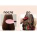 """Расческа выпрямитель для волос """"FAST HAIR"""""""