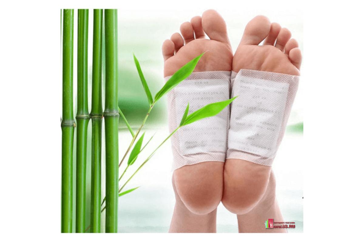 detoxifierea organismului cu hrisca