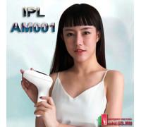 """Лазерный эпилятор IPL """"AM001"""" 900k"""