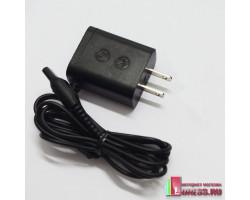 """Зарядное устройство для электробритв серии """"RQ"""", """"HQ"""" и """"HS"""""""