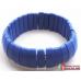 КОНФИГУРАЦИЯ (модель): TBL-1 (синий)