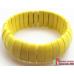 КОНФИГУРАЦИЯ (модель): TBL-1 (желтый)