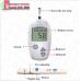 Глюкометр-анализатор сахара в крови