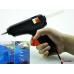 Набор инструментов для ремонта вмятин без покраски