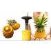 Многофункциональный нож для ананаса