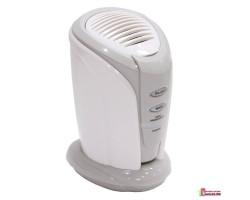 Ионизатор воздуха для холодильника