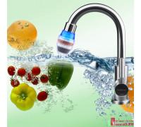 Фильтр для очистки воды на кран