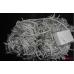 Светодиодная гирлянда электрическая (50 м, 400 LED)