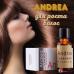 """Средство для роста волос """"Andrea"""""""