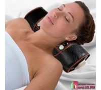 Турмалиновая подушка с подогревом