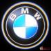 КОНФИГУРАЦИЯ (модель): BMW