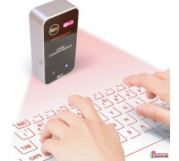 Виртуальная Bluetooth клавиатура