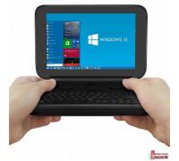 """Мини ноутбук-консоль GPD Win X7-Z8700 5.5"""""""