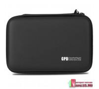 Кейс для хранения мини ноутбука-консоли GPD Win X7