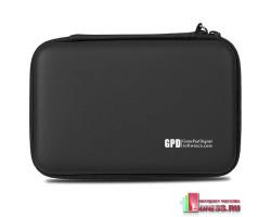 """Кейс для хранения мини ноутбука-консоли """"GPD Win X7"""""""