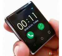 """Нано мини-телефон VPhone S8 1.54"""" 2.5D сенсорный"""