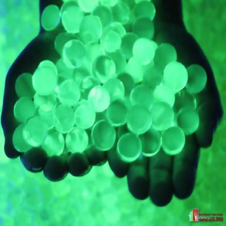 """Светящиеся шарики """"Orbeez"""" (Орбиз) 1000 шт."""