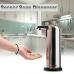 Сенсорный дозатор для мыла