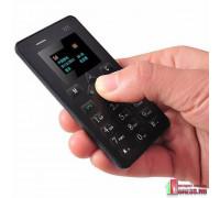 """Мини-телефон """"AIEK M5"""" (CardPhone)"""