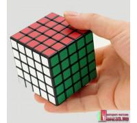 """Головоломка Кубик Рубика 5x5 """"MAGIC CUBE"""""""
