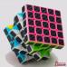 """Головоломка Кубик Рубика 2x2, 3x3, 4x4, 5x5 """"Z-CUBE"""""""