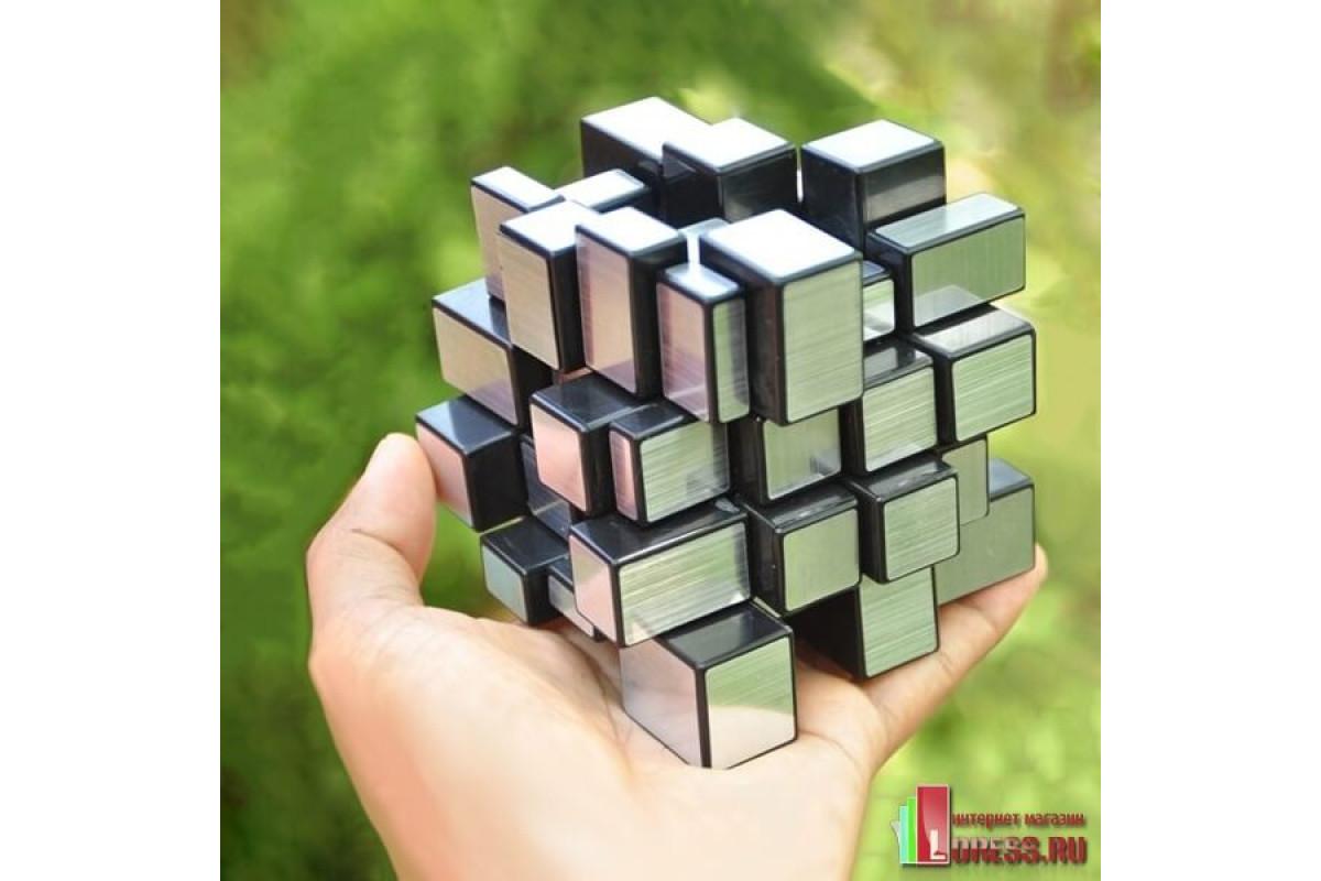 факту необычный сложные кубик рубика фото исполнение таблицы умножения