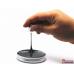 Умный пластилин с магнитом HANDGUM