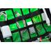 Сумка-органайзер для проводов и аксессуаров