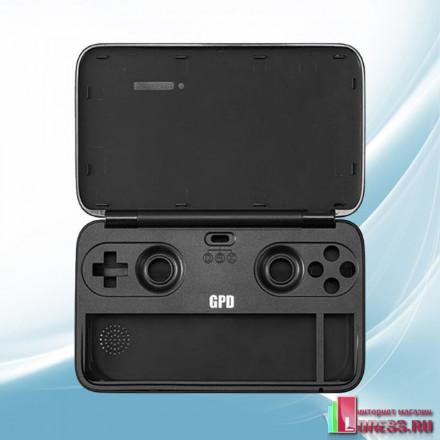 """Корпус для мини ноутбук-консоль GPD Win X7-Z8700 5.5"""""""