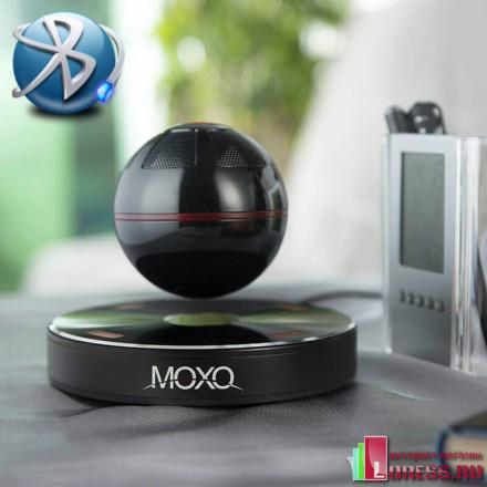 "Левитирующая Bluetooth колонка ""MOXO"" X-1"