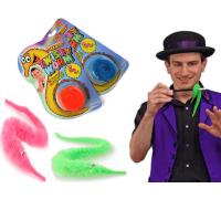"""Волшебный червячок """"Twisty Worm"""""""