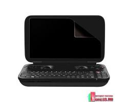 """Защитная пленка для экрана ноутбука-консоли """"GPD"""" Win X7 5.5"""""""