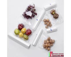 """Вакуумные пакеты """"ARTENCE"""" для упаковки и хранения продуктов"""