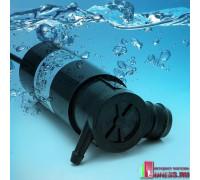 """Погружной насос для воды """"SAILFLO"""" 12 Вольт"""
