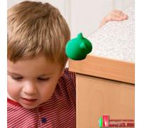 Защитные уголки для мебели (в ассортименте)
