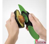 """Нож """"OXO"""" для авокадо и манго"""