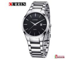 "Мужские наручные часы ""CURREN"" 8106"