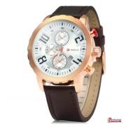 Мужские наручные спортивные часы CURREN 8193