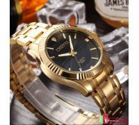 Мужские наручные часы CHENXI