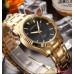 """Мужские наручные часы """"CHENXI"""""""