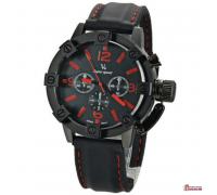 Мужские наручные спортивные часы V6