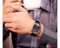 """Мужские наручные часы """"YAZOLE"""""""