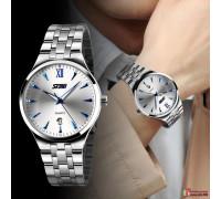 """Мужские наручные часы """"SKMEI"""""""