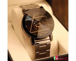 "Мужские наручные часы ""RELOGIO MASCULINO"""