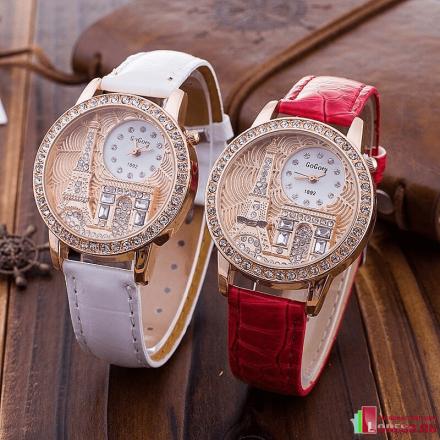 Женские наручные часы GOGOEY