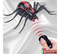 """Робот Паук """"SPIDER"""" на ИК-управлении"""