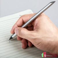 """Вечная ручка """"INKLESS PEN"""" без чернил"""