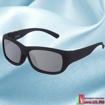 Солнцезащитные очки LA VIE с регулировкой затемнения