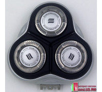 Бритвенная головка для электробритвы серии PHILIPS (HQ8, HQ7310)