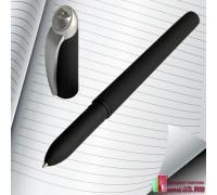 "Ручка с исчезающими чернилами ""MAGIC BALL PEN"""